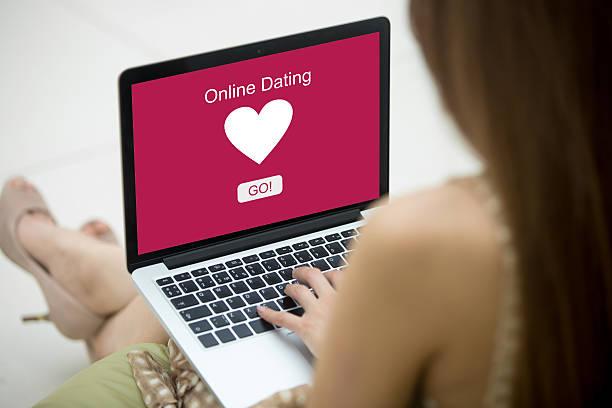 kanker dating Maagd man